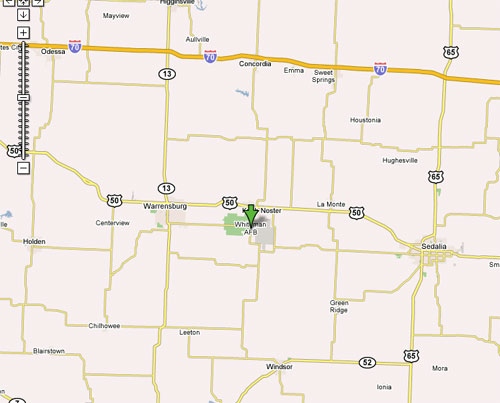 whiteman air force base hindu personals See the latest whiteman air force base, mo doppler weather radar map including areas of rain, snow and ice on accuweathercom.